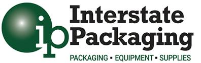 Interstate Packaging