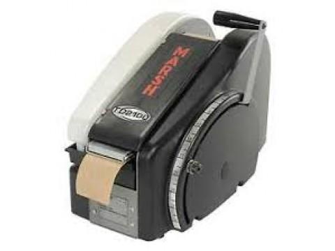 Marsh TDH Manual Tape Dispenser - TD 2100