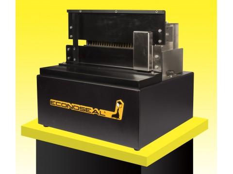 Econocorp Mini Monoseal Semi-automatic Glue Sealer