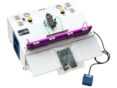 Vacuum Sealer AVS-20