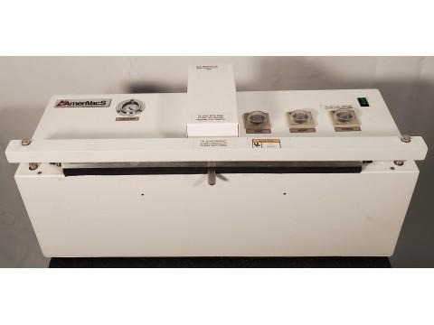 Vacuum Sealer CAVN20