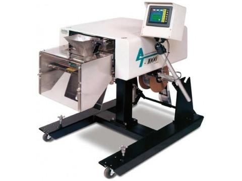 Advanced Poly T-1000 Semi-automatic Sealing Machine