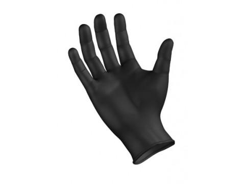 SemperForce Nitrile Glove 5.6 Mil PF - Small 1000/cs